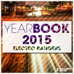 Yearbook 2015 Electro Bangers