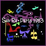 Paris 1983/Premiere Release