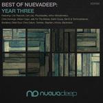 Best Of Nuevadeep: Year 3