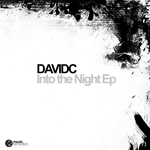 Into The Night EP
