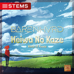 Heiva No Kaze