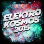 Elektro Kosmos