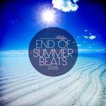 End Of Summer Beats 2015