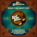 Rock The Party EP
