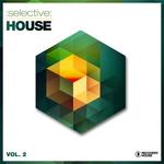 Selective House Vol 2