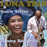SOUW SISTER - Luna Trib (Front Cover)