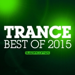 Trance Best Of 2015