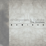 The Goddess (remixes)