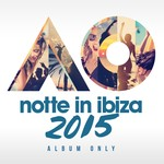 Notte In Ibiza 2015 (unmixed tracks)