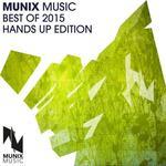 Munix Music Best Of 2015