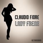 Lady Freak