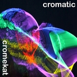 Cromatic