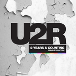U2R: 2 Years & Counting (unmixed tracks)