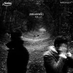 Brahme