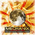 Mechanical Moon