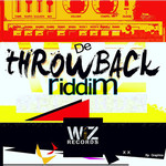 De Throwback Riddim EP