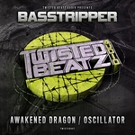 Awakened Dragon/Oscillator