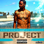 Project From Watts