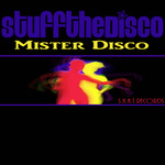 Mister Disco