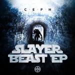 Slayer Beast EP