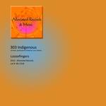 303 Indigenous