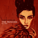 The Princess Pt Two