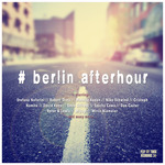 # Berlin Afterhour