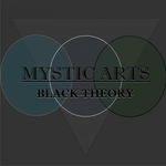 Black Theory