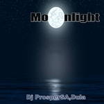 Moonlight/feat Dula