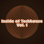 Inside Of Techhouse Vol 1