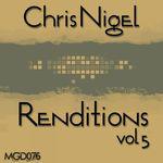 Renditions Vol 5