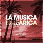La Musica Balearica Vol 2