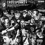 Crosspunks 2