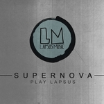 Supernova Play Lapsus (unmixed tracks)