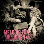 Melodie Farr Millionen