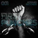 First Punches Vol 1