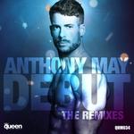 Debut (Remixes)