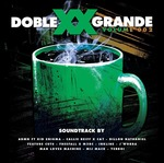 Doble XX Grande Vol 2