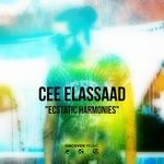 Ecstatic Harmonies/Spiritual Mix