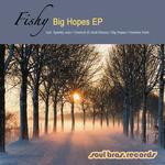 Big Hopes EP