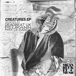 Creatures Remixes