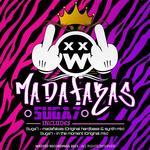 Madafakas EP/Explicit