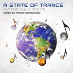 A State Of Trance Year Mix 2015