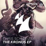 The Kronos EP