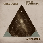 Dreamer & Drumming Man
