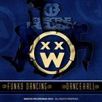 Funky Dancing EP
