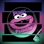 Fused Funk Vol 13