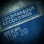 Coldharbour Recordings Best Of 2015 Top 20