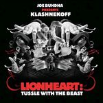 Lionheart/Tussle With The Beast