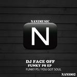 You Got Soul EP